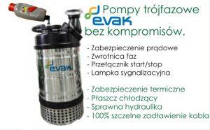 eVAk-eub-ze-starterem