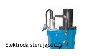 ktv-elektroda