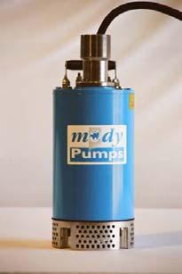 modypumpM100-M120-M154ST