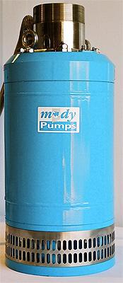 pompy-zatapialne-g700