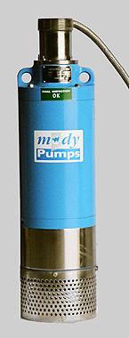 pompy-zatapialne-m200