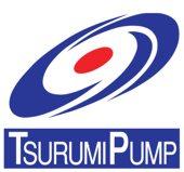 tsurumi-pump-logo